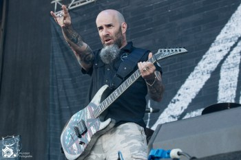 NovaRock2014_Anthrax-4.jpg