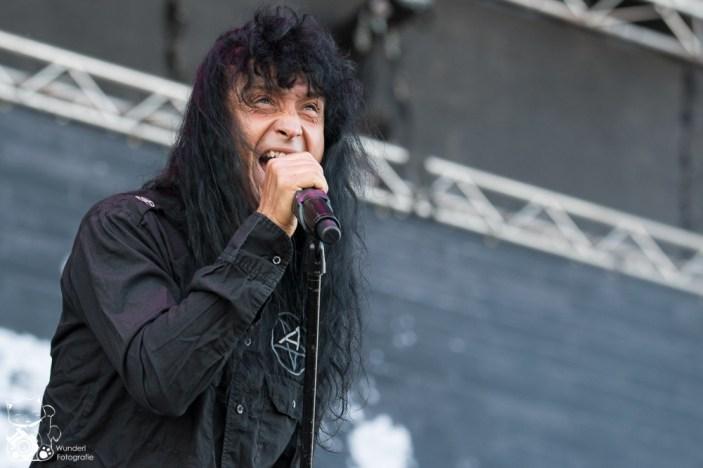 NovaRock2014_Anthrax-44.jpg