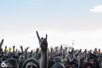 NovaRock2014_Anthrax-48.jpg