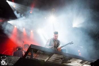 NovaRock2014_AvengedSevenfold-11.jpg