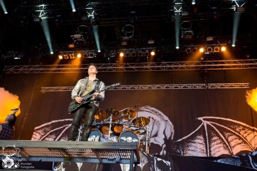 NovaRock2014_AvengedSevenfold-20.jpg