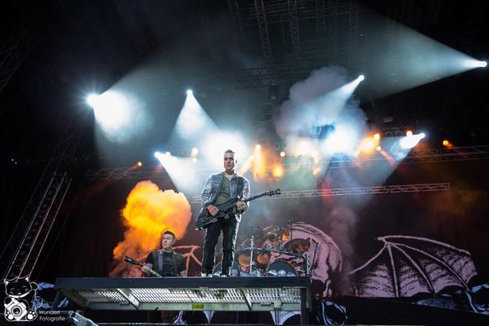 NovaRock2014_AvengedSevenfold-23.jpg
