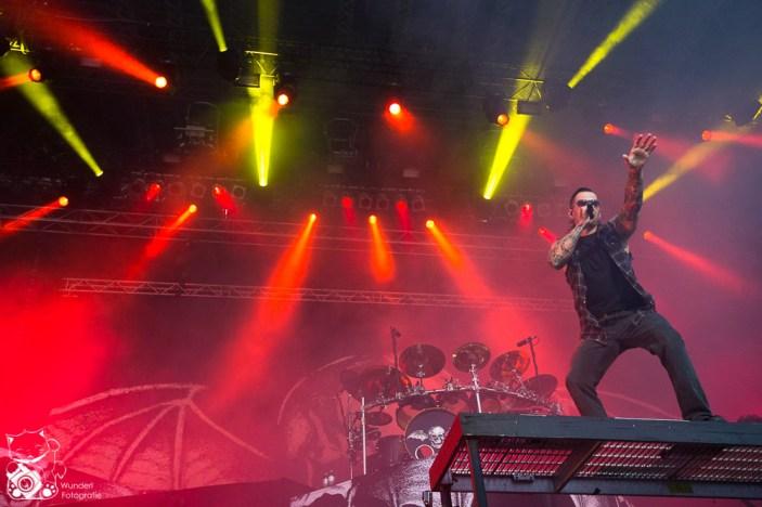 NovaRock2014_AvengedSevenfold-33.jpg