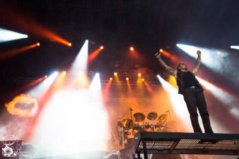 NovaRock2014_AvengedSevenfold-35.jpg