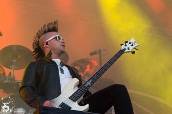 NovaRock2014_AvengedSevenfold-38.jpg