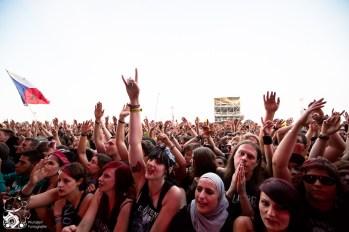 NovaRock2014_AvengedSevenfold-49.jpg