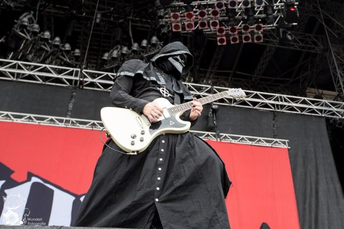 NovaRock2014_Ghost-29.jpg