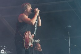 NovaRock2014_SunriseAvenue-3.jpg
