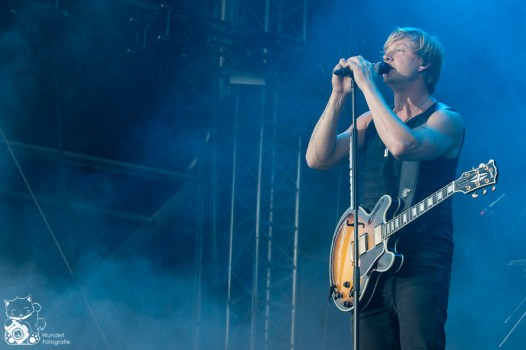 NovaRock2014_SunriseAvenue-34.jpg