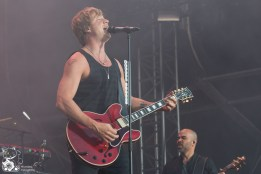 NovaRock2014_SunriseAvenue-5.jpg
