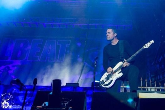 NovaRock2014_Volbeat-17.jpg