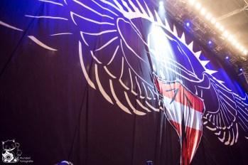 NovaRock2014_Volbeat-2.jpg