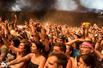 NovaRock2014_Volbeat-32.jpg