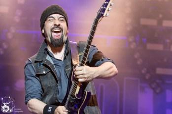 NovaRock2014_Volbeat-42.jpg