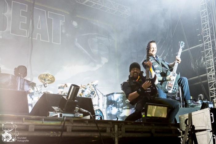 NovaRock2014_Volbeat-8.jpg