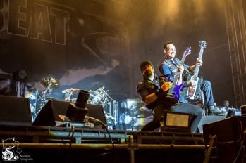 NovaRock2014_Volbeat-9.jpg