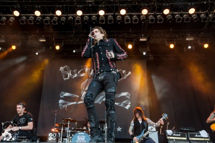 RaR_Buckcherry-31.jpg