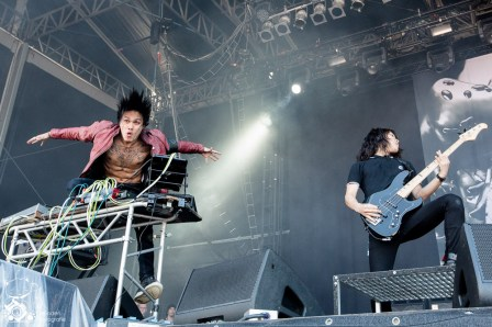 RaR_Crossfaith-8.jpg