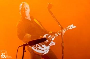 RaR_Metallica-10.jpg