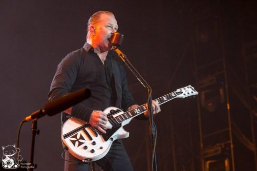 RaR_Metallica-12.jpg