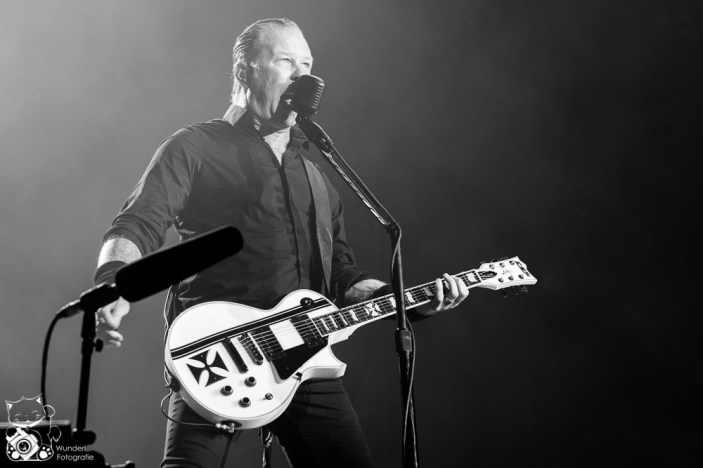 RaR_Metallica-13.jpg