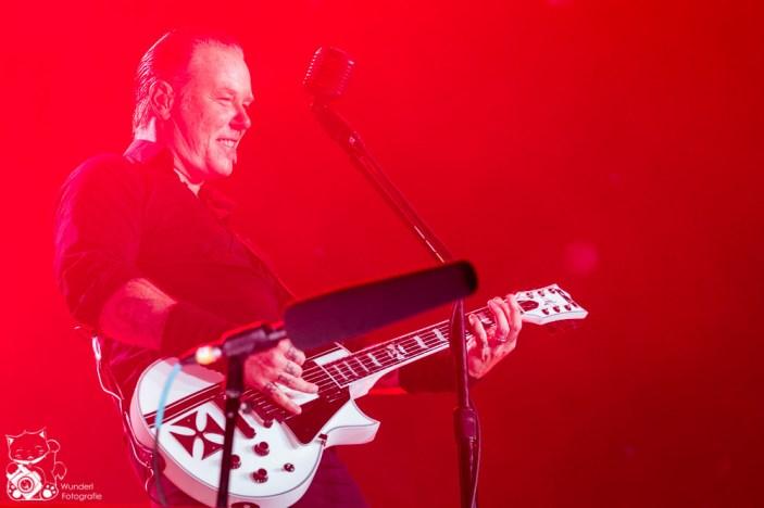 RaR_Metallica-24.jpg