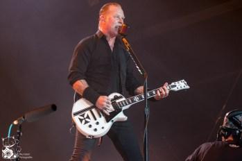 RaR_Metallica-26.jpg