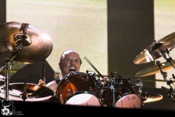 RaR_Metallica-29.jpg