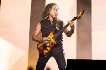 RaR_Metallica-31.jpg