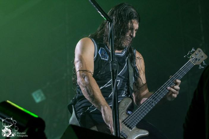 RaR_Metallica-32.jpg