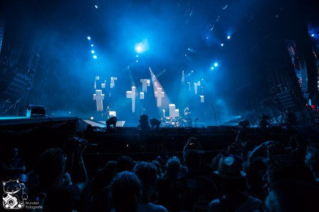 RaR_Metallica-40.jpg
