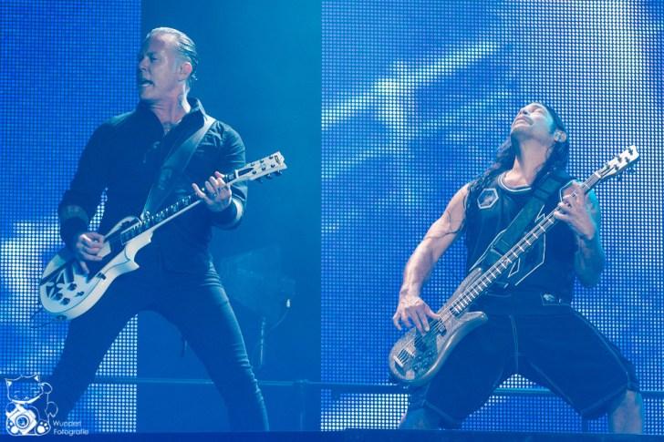 RaR_Metallica-44.jpg