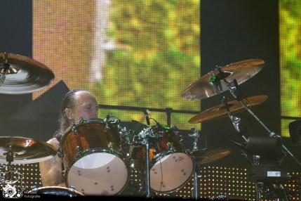 RaR_Metallica-47.jpg