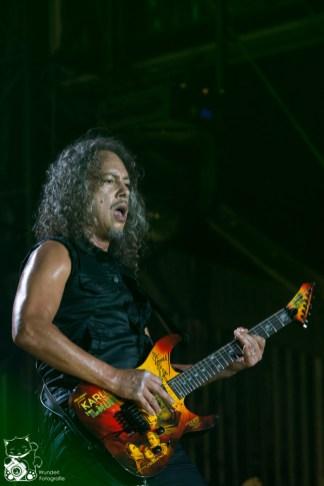 RaR_Metallica-49.jpg