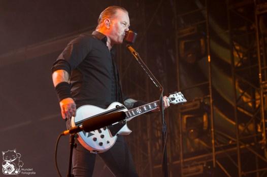 RaR_Metallica-5.jpg