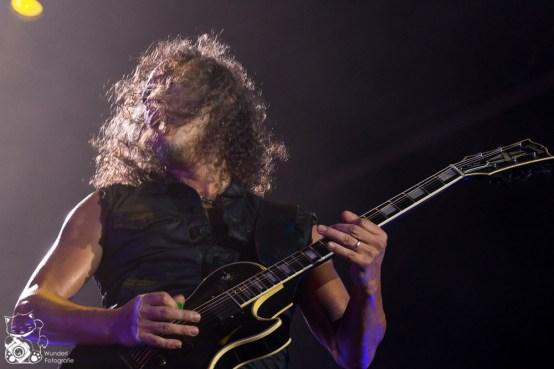 RaR_Metallica-64.jpg
