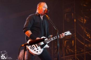 RaR_Metallica-7.jpg