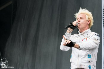 RaR_Powerman5000-14.jpg