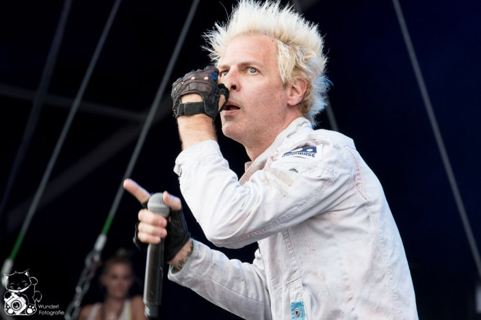 RaR_Powerman5000-22.jpg