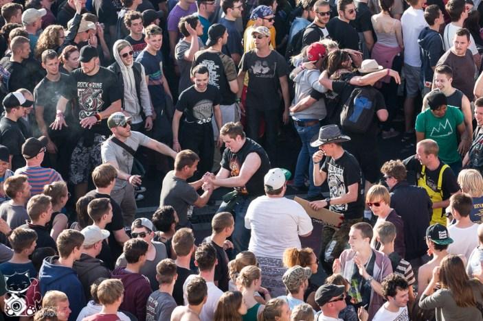 RaR_PublikumDonnerstag-37.jpg