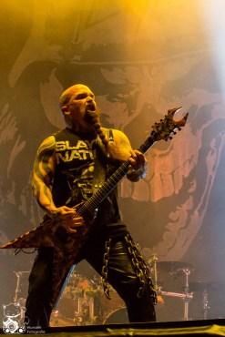 RaR_Slayer-23.jpg