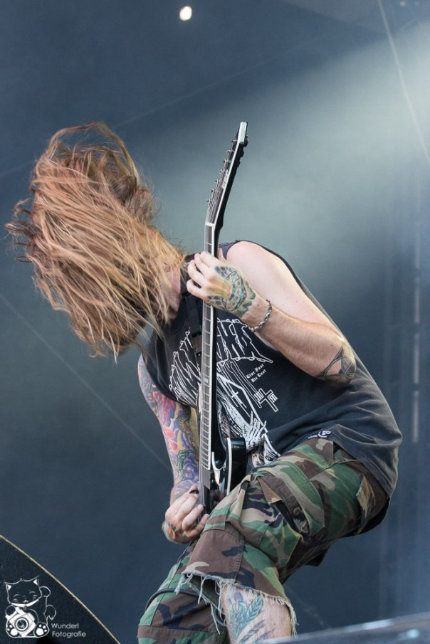 RaR_SuicideSilence-41.jpg