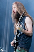 RaR_SuicideSilence-46.jpg
