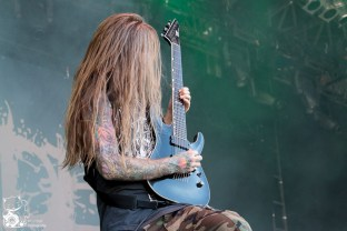 RaR_SuicideSilence-48.jpg