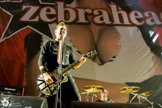 Blink182_Zebrahead-23.jpg