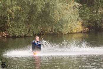 Wasserski_H2O-17.jpg