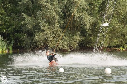 Wasserski_H2O-39.jpg