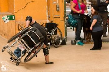 Wheelchair_Skate_Kassel-100.jpg
