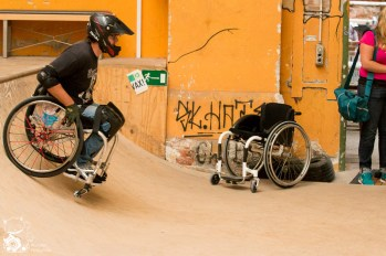 Wheelchair_Skate_Kassel-102.jpg