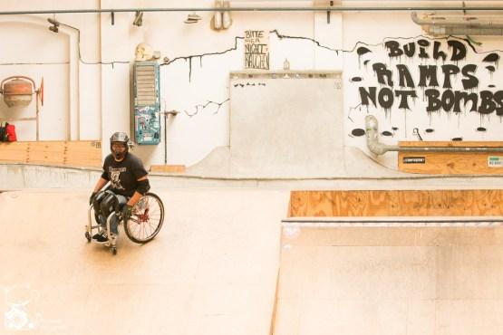Wheelchair_Skate_Kassel-108.jpg